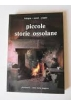 PICCOLE STORIE OSSOLANE