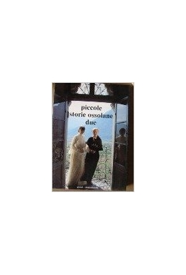 PICCOLE STORIE OSSOLANE DUE