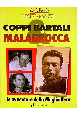 COPPI BARTALI & MALABROCCA
