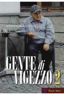GENTE DI VIGEZZO 2