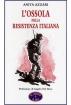 L'Ossola nella Resistenza Italiana