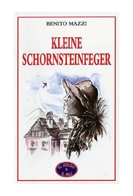 Kleine Schornsteinfeger