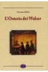 L'Osteria dei Walser
