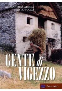 GENTE di VIGEZZO
